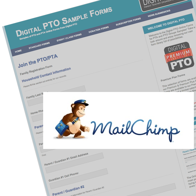 Digital Pto Offers Tons Of Features Digital Pto Free