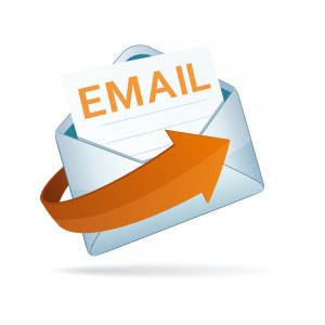 email_icon1