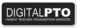 Digital PTO – Free PTA & PTO Websites